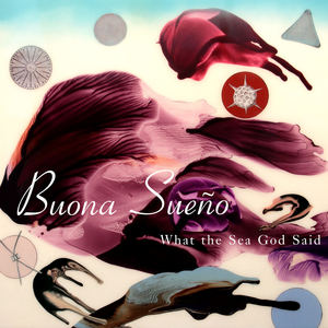 Buona Sueño - Nine and Fifty