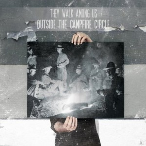 THEY WALK AMONG US - The Last Bastion