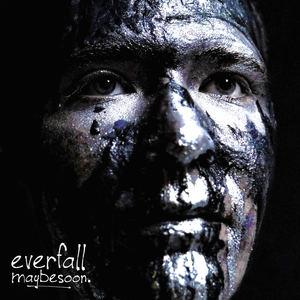 maybesoon - Everfall