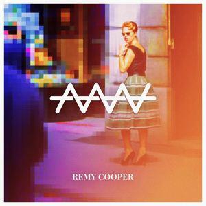 ANNNA - ANNNA - Stardom/Hater (Remy Cooper Remix)