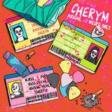 Cherym - Weird Ones