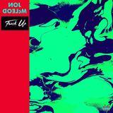 Jon McLeod - Fuck Up