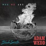 Adam Wedd - Who we are