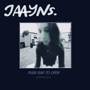 Jaayns - Stars (Stripped Back)