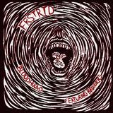 Bloodhound - FRSTRTD [feat. Brooders]