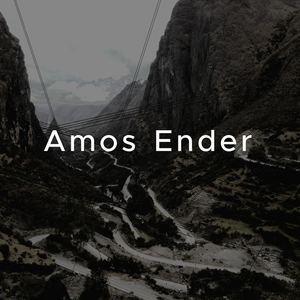Amos Ender - Fuel