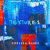 Chelsea Blues  - G2G (Goddess To Girl )