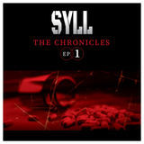 SYLL - The Chronicles Ep1