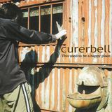 curerbell - This Used To Be A Happy Place