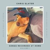 Chris Slater Music - Different Kind of Man