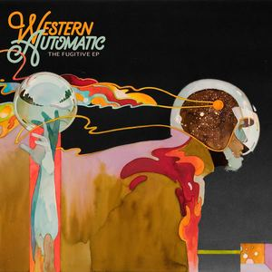 Western Automatic - Stillness In The Void