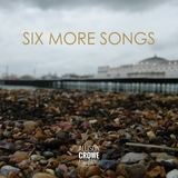 Allison Crowe and Band - Six More Songs