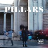 Pillars (Allison Crowe and Band)