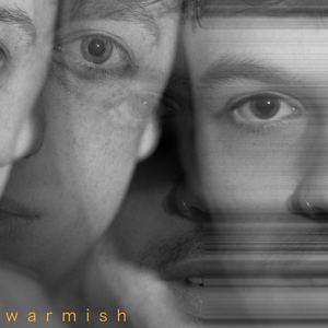 Grubby & Cheesmore - Lately