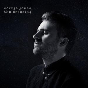Coruja Jones - Gold Scars