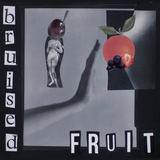 Sister Ghost - Bruised Fruit