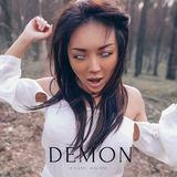 DEMON (Ayumi Anime)