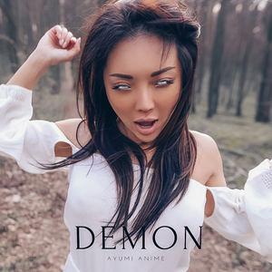 Ayumi Anime - DEMON
