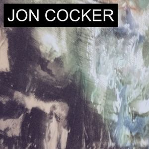 joncocker - Never Told You