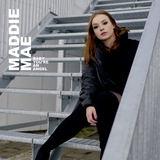Maddie Mae - Baby You're An Angel