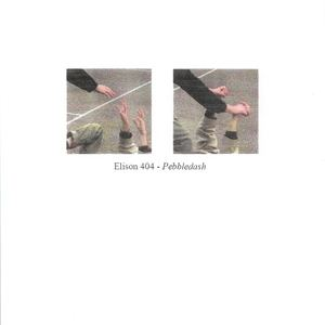 Elison 404 - PS2 (ft Gia Ford)