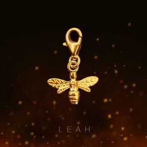 Filthy Tricks - Leah