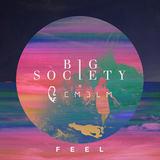 Big Society