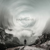 Ka Fu - Beautiful Noize feat. Saughtons