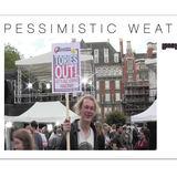 LonelyGimmick - Pessimistic Weather