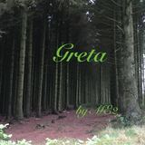 ME2 - Greta