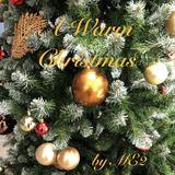 ME2 - A Warm Christmas (Radio edit)