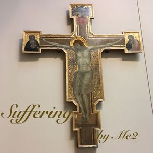 ME2 - Suffering
