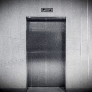 SEMITONAL - DOORS