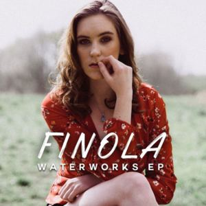 FINOLA - Coming For You