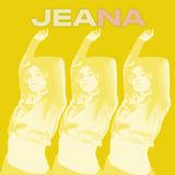 JEANA