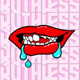Fieves - Ruthless