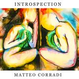 Matteo Corradi - Open your eyes
