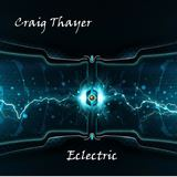 Craig Thayer - Problems (of Today)