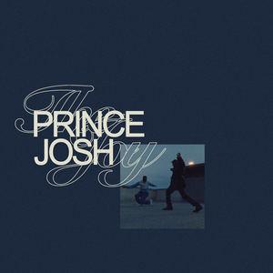 Prince Josh