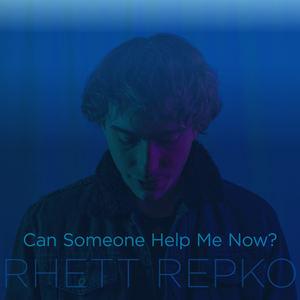 Rhett Repko - Don't You Know?