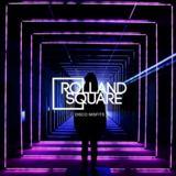 Rolland Square - Disco Misfits