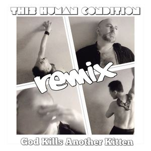 This Human Condition - God Kills Another Kitten (Audiofetish Remix)