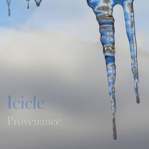 Icicle - Carry It on