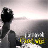 Pier Morandi  - COOL WIND