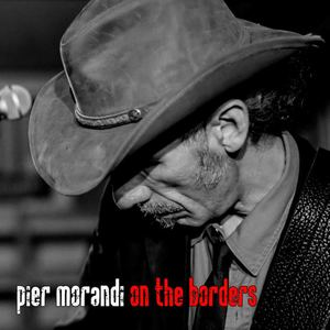 Pier Morandi  - AT THE END OF THE WAY