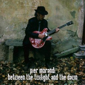 Pier Morandi  - BURNING HATS