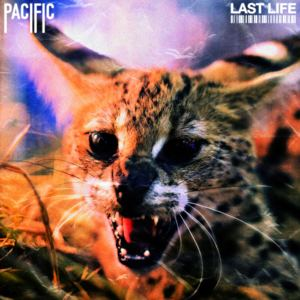 Pacific - Last Life