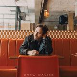 Drew Davies