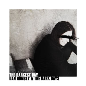 Dan Rumsey & The Dark Days - Disaster Movie