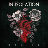 In Isolation - Russian Doll